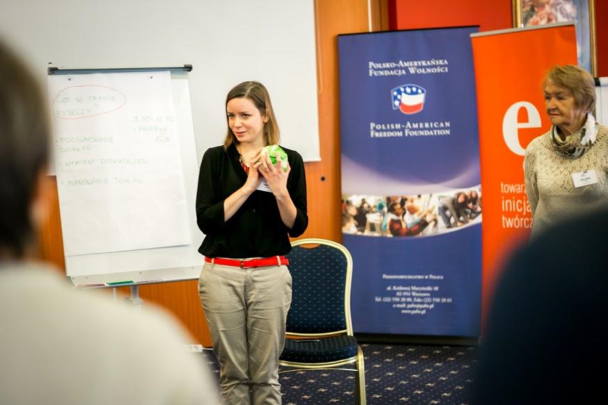 15012016_UTW_fot.Anna-Liminowicz-Towarzystwo-inicjatyw-tworczych-e_7506