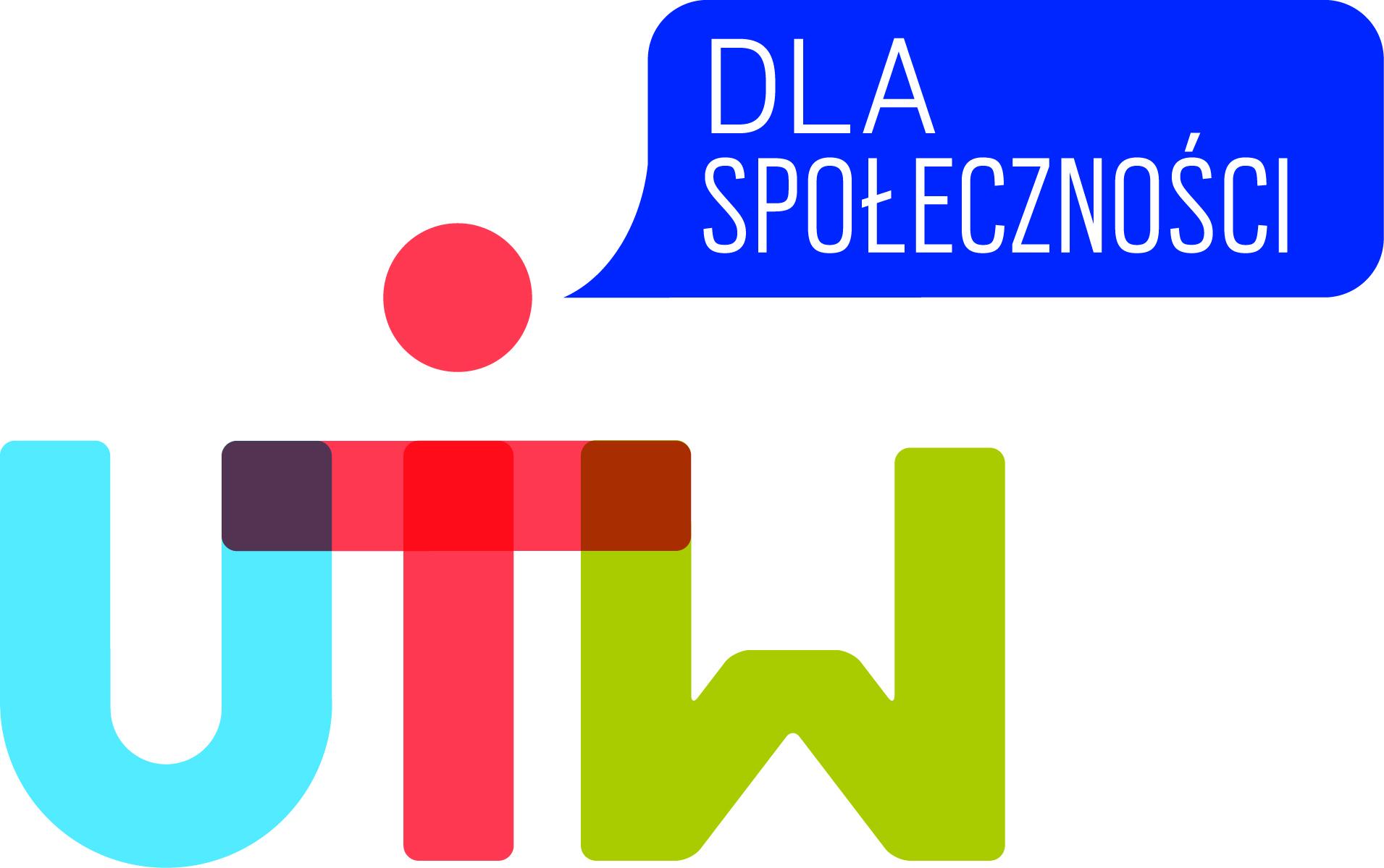 UTW_logo_sekcji