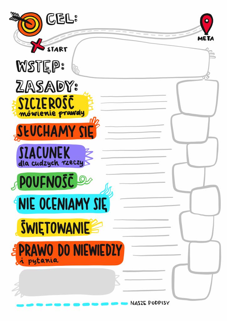 Kontrakt Mentor - Mentee - Wzór - Autorstwo_Dorota Kostowska