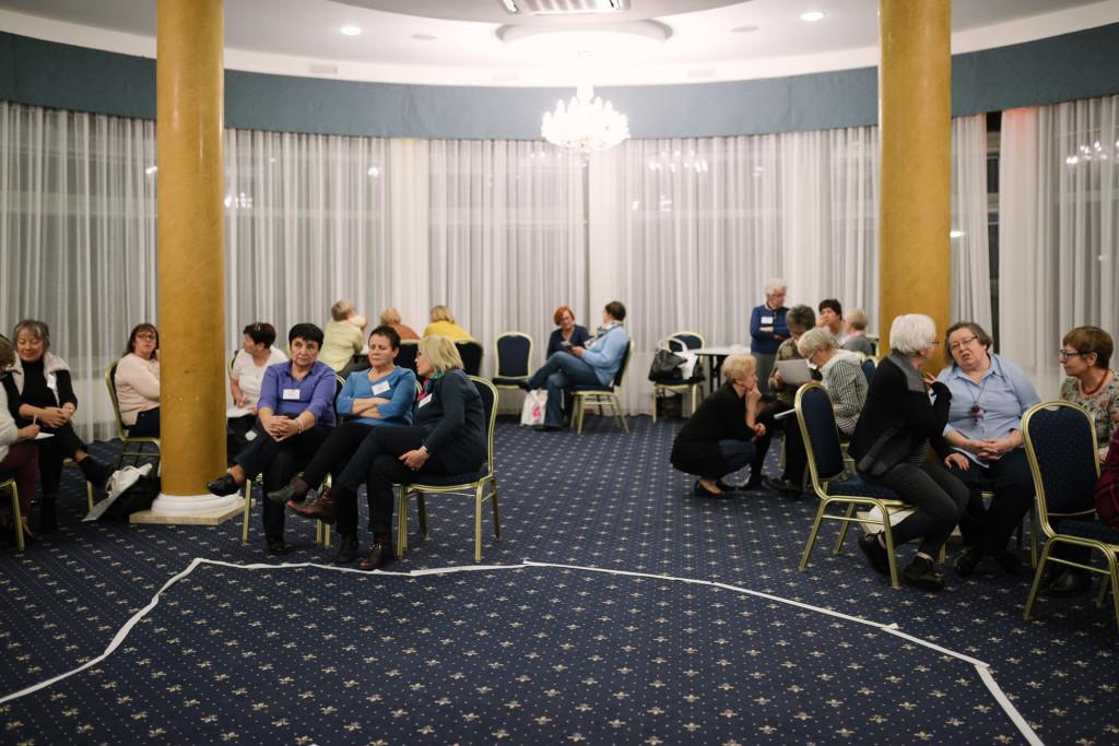 28_11_utw_integracja_ogrodzki_fot-147