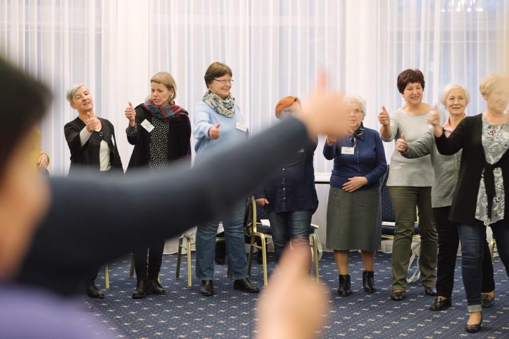 28_11_utw_integracja_ogrodzki_fot-38